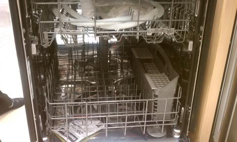 fiberglass insulation for dishwasher-forumrunner_20130328_175725.jpg
