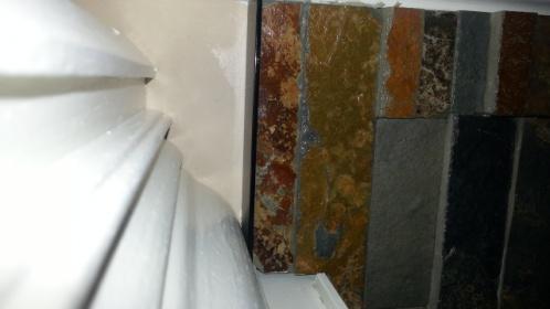 Idea for a clean section break using stone veneer-forumrunner_20130406_112336.jpg