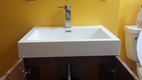 Does this sink need to be glued/fastened to the vanity?-forumrunner_20130517_171740.jpg