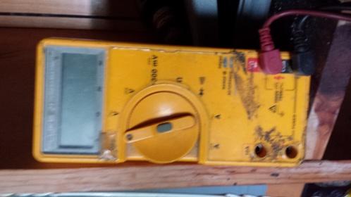 testing start and run capacitors-forumrunner_20130607_122542.jpg
