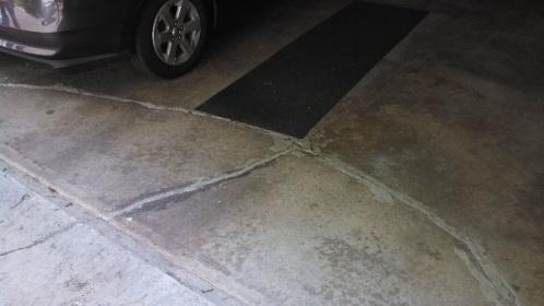 garage concrete floor crack repair advice-forumrunner_20130608_214329.jpg