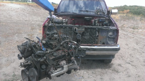 89 Chevy dually seized engine removal-forumrunner_20130817_081739.jpg