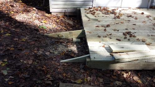 ramp help-forumrunner_20131020_133454.jpg