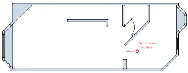 direction of laminate for long narrow room-forumrunner_20131020_185941.jpg