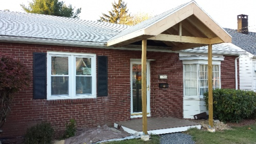 Covered Untreated wood porch-forumrunner_20131029_210650.jpg