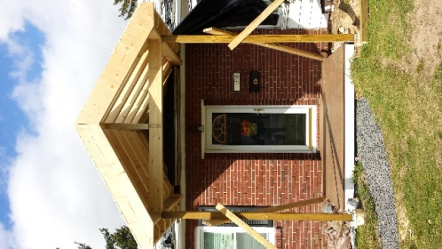 Covered Untreated wood porch-forumrunner_20131029_210701.jpg