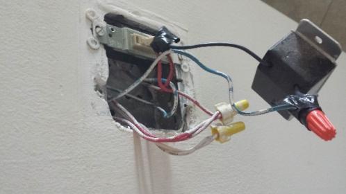Need electrical advise please.-forumrunner_20131129_115938.jpg