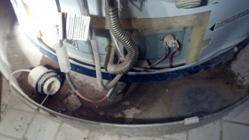 2 yr old gas water heater not lighting up, signal light on-forumrunner_20131216_233021.jpg
