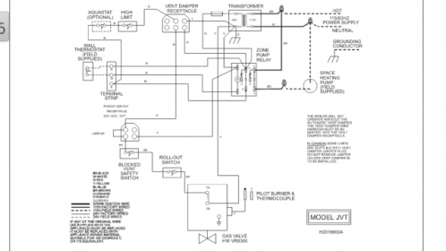 79953d1389589941 help boiler wiring forumrunner_20140112_221242 help!!! boiler wiring hvac diy chatroom home improvement forum tekmar 260 wiring diagram at gsmportal.co