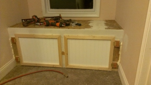Under window bench idea!-forumrunner_20140130_223520.jpg