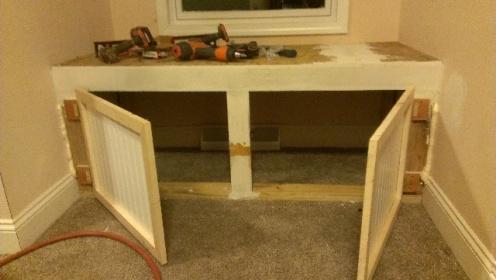 Under window bench idea!-forumrunner_20140130_223530.jpg