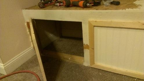 Under window bench idea!-forumrunner_20140130_223540.jpg