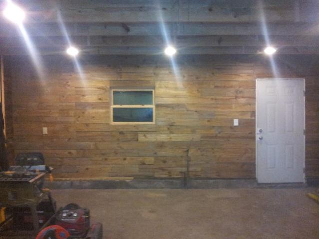 Converting my garage from a 2 door to a single door.-forumrunner_20140317_142313.jpg