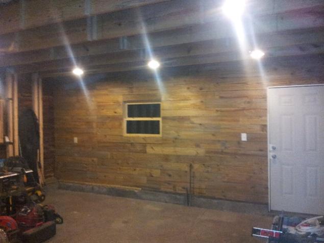 Converting my garage from a 2 door to a single door.-forumrunner_20140317_142351.jpg