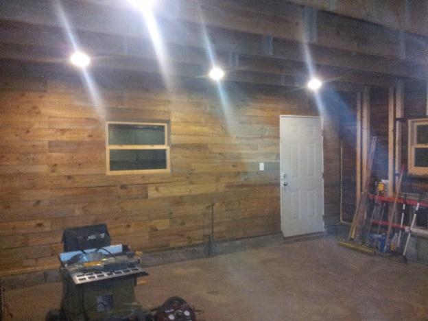 Converting my garage from a 2 door to a single door.-forumrunner_20140317_142420.jpg