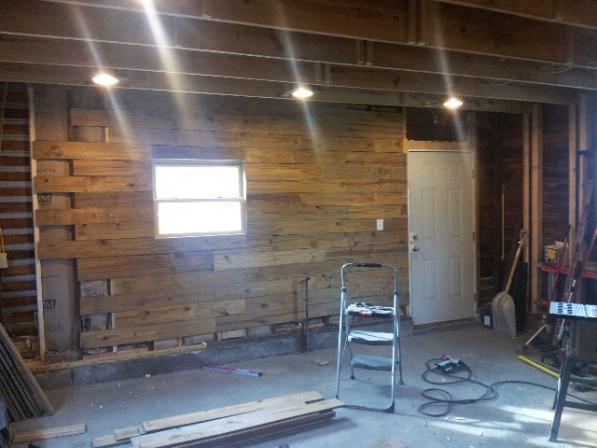 Converting my garage from a 2 door to a single door.-forumrunner_20140317_142440.jpg