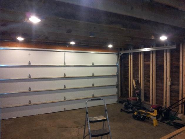 Converting my garage from a 2 door to a single door.-forumrunner_20140317_142531.jpg