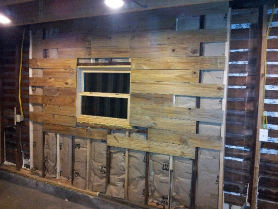 Converting my garage from a 2 door to a single door.-forumrunner_20140317_142807.jpg