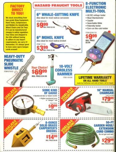 """Harbor Freight"" power tools any good?-forumrunner_20140417_220658.jpg"