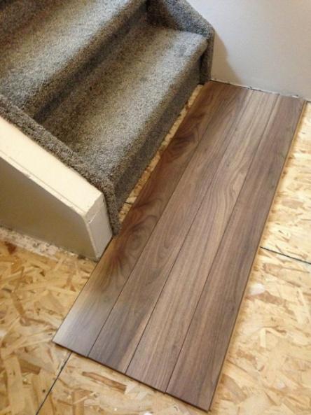 help picking flooring-forumrunner_20140506_135013.jpg