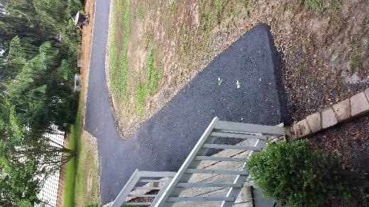 driveway pavement-forumrunner_20140523_103447.jpg