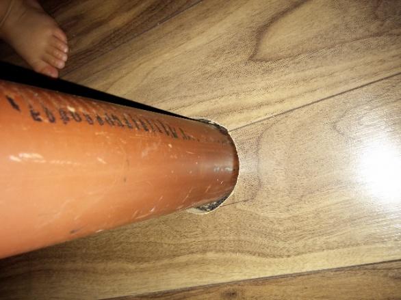 How to cut floor around post?-forumrunner_20140524_230324.jpg