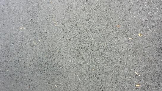 driveway pavement-forumrunner_20140525_131633.jpg