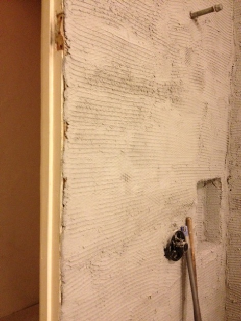 A shower wall without cement board is possible?-foto-4-.jpg