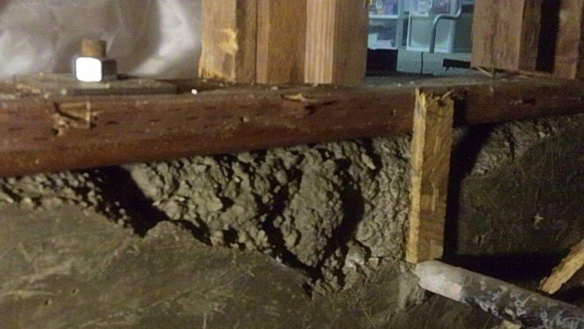 big gap bwtn foundation and sill plate-found1.jpg