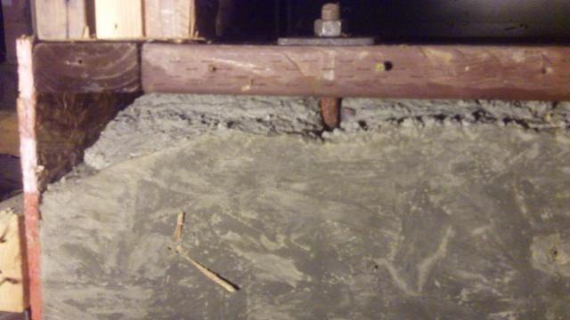 big gap bwtn foundation and sill plate-found2.jpg