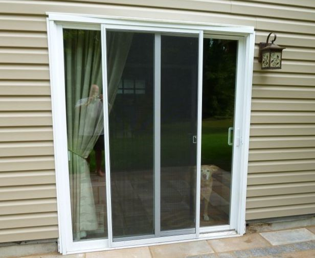 Patio Door Question-foundation-001.jpg