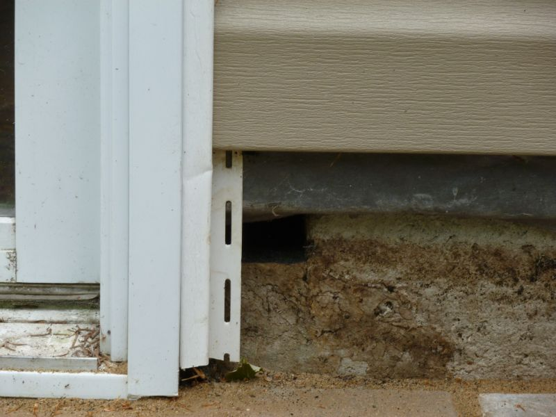 Patio Door Question-foundation-002.jpg