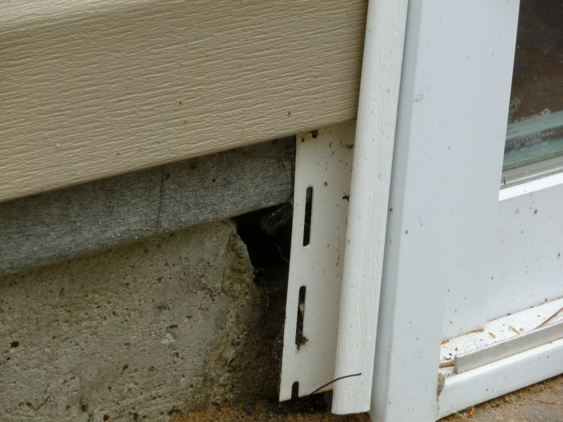 Patio Door Question-foundation-003.jpg