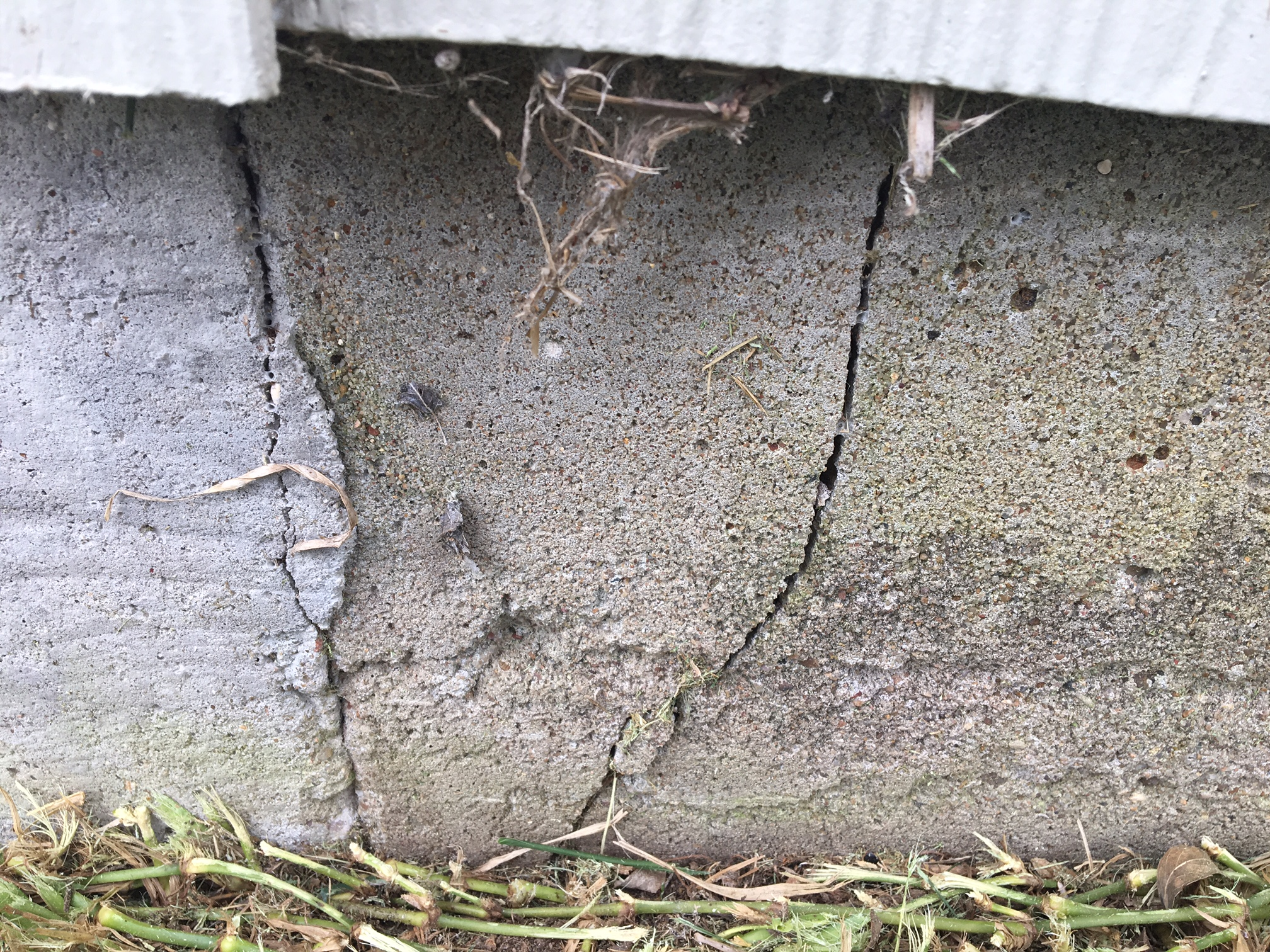 Best way to fix foundation extension-foundation.jpeg