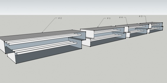 Proper concrete for footing and stem wall-foundation-sections-2.jpg