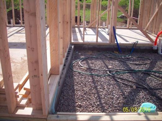 Foundation Wall-foundation2.jpg