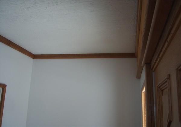 Oak trimming her new foyer.-foyer-1.jpg