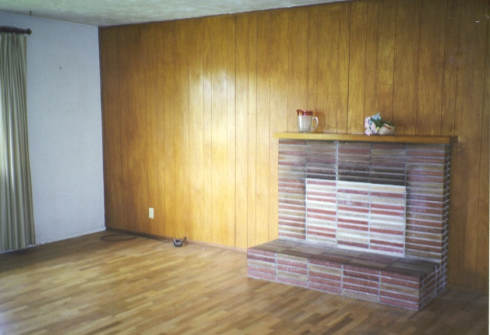 Need help with living room....-fp-before.jpg