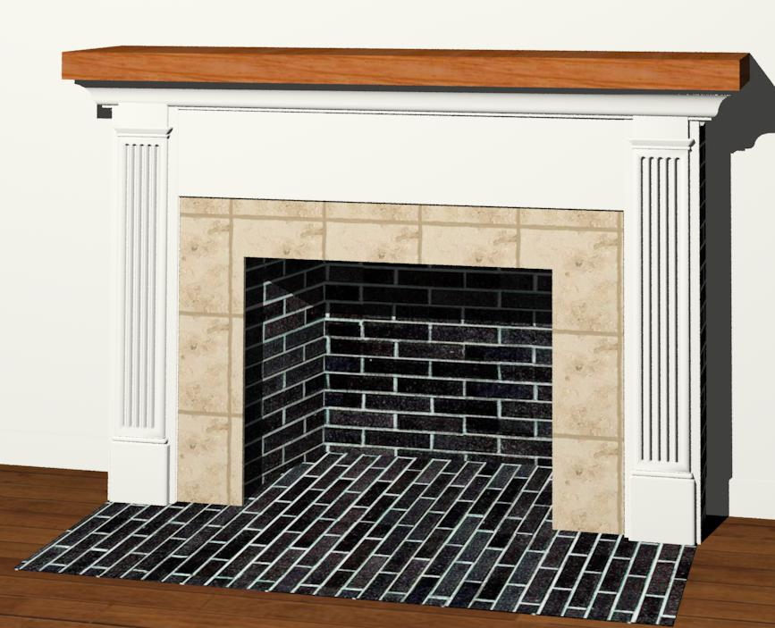 Seeking help and advice with hideous painted brick fireplace-fp.jpg
