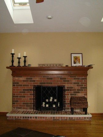 Fireplace Remodel - ongoing-fp1.jpg