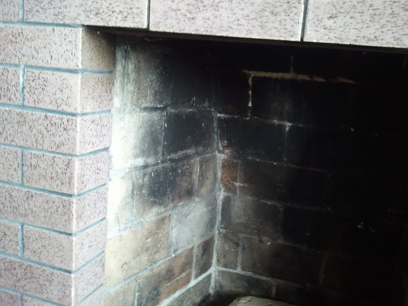 fireplace dimensions on older home...can it burn wood?-fp1.jpg