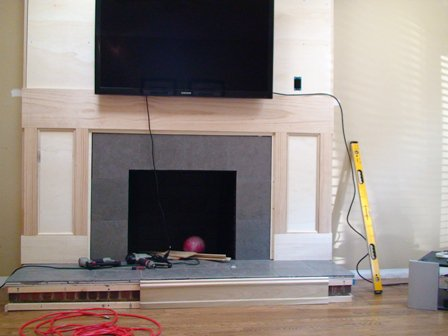Fireplace Remodel - ongoing-fp10.jpg