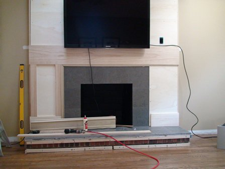 Fireplace Remodel - ongoing-fp11.jpg