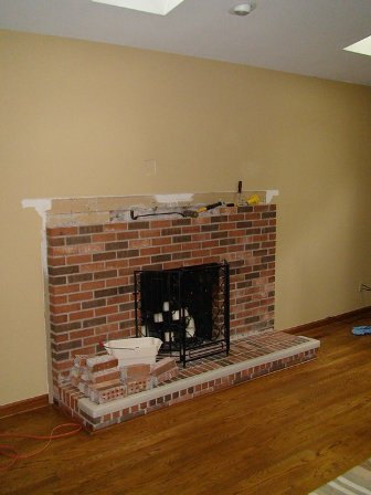 Fireplace Remodel - ongoing-fp2.jpg