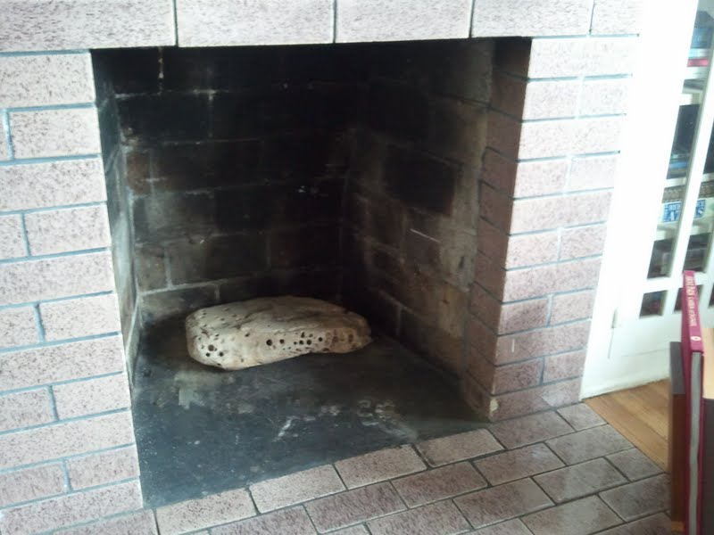 fireplace dimensions on older home...can it burn wood?-fp2.jpg