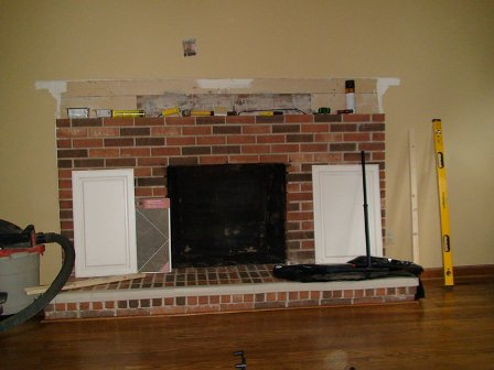 Fireplace Remodel - ongoing-fp3.jpg
