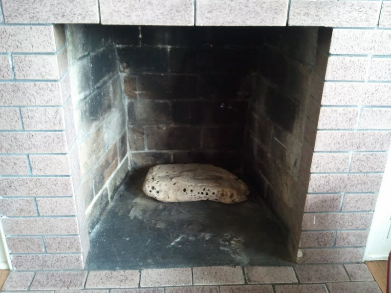 fireplace dimensions on older home...can it burn wood?-fp3.jpg