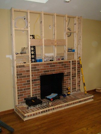 Fireplace Remodel - ongoing-fp6.jpg