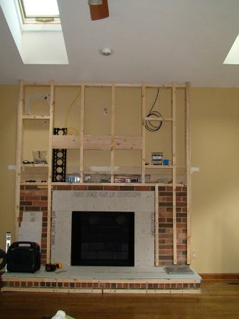 Fireplace Remodel - ongoing-fp7.jpg