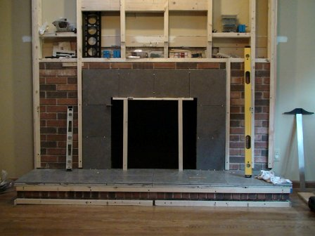 Fireplace Remodel - ongoing-fp9.jpg